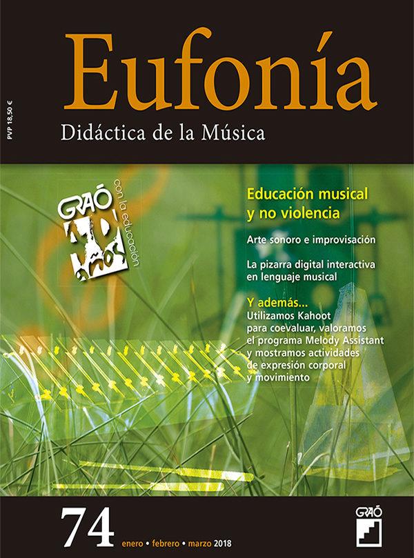 Eufonia